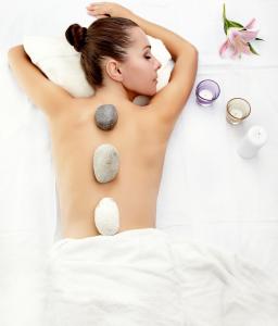 Wpływ masażu na układ nerwowy