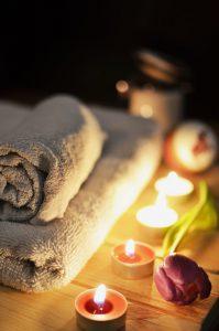wellness-and-spa